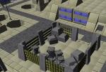 Arena Y4: Crates