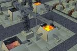 Arena Y4: Smelter