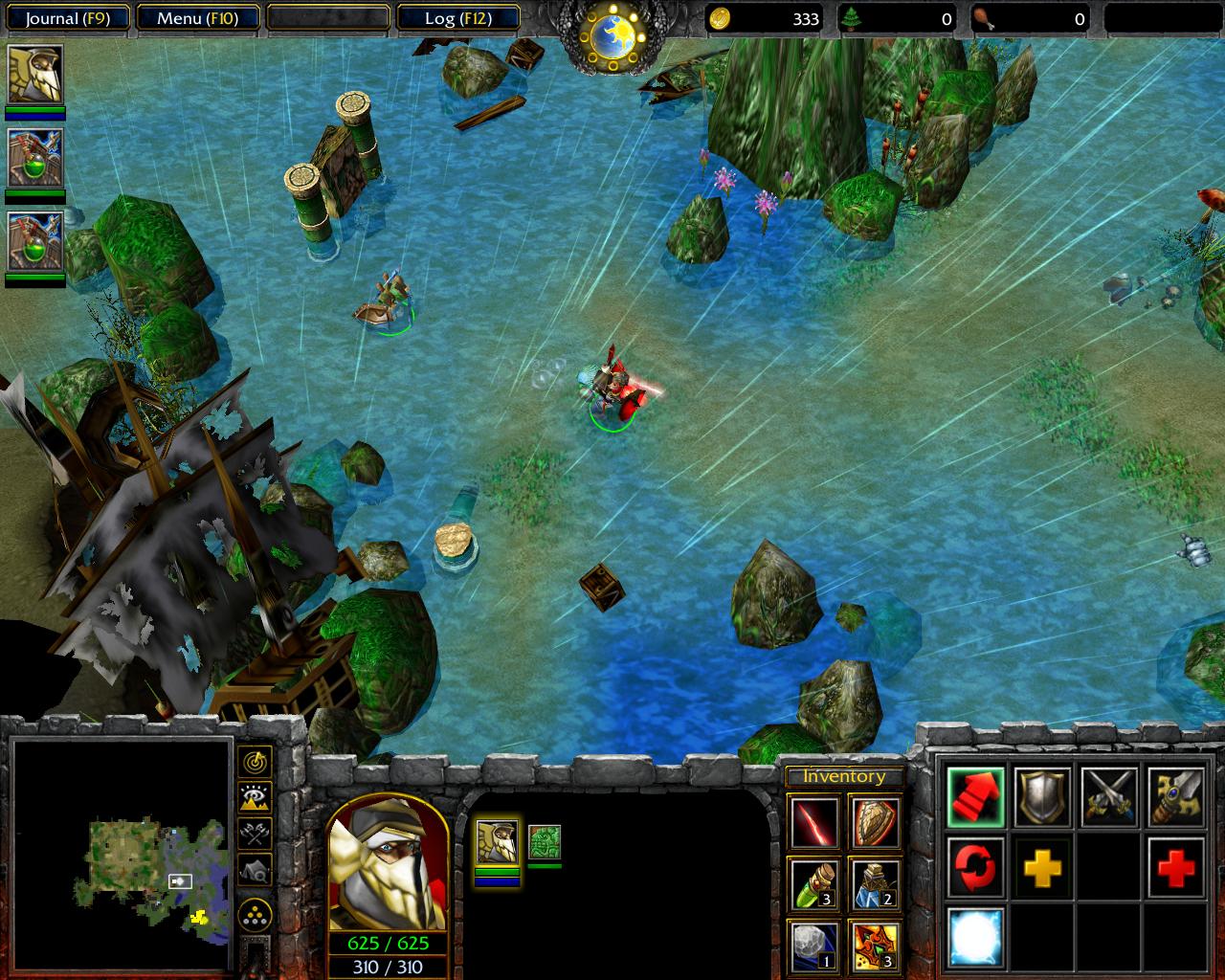 Warcraft 3 map editor no cd crack szechuannaples updated share well warcraft 3 map editor no cd crack gumiabroncs Choice Image