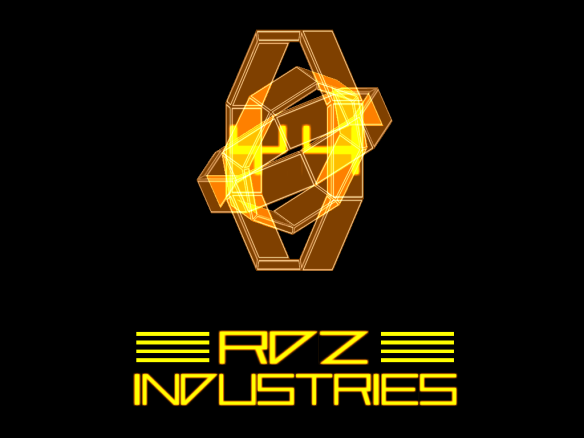 RDZ Industries: Project Y4 R01