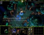 RDZ Micro RPG XK