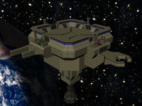 Arena Y4